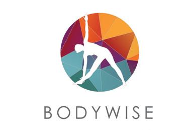 Bodywise studio logo