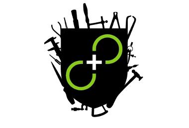 synapeiro logo