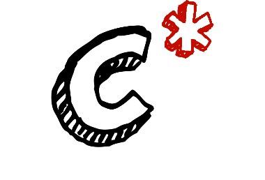 Comicmania logo