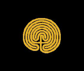 Olbios logo (small)