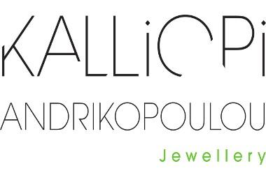 Kalliopi Andikopoulou logo